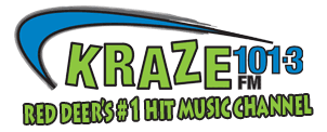 Rob McLeod Live on Kraze 101.3FM