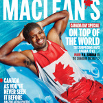 macleanscanadadaycover