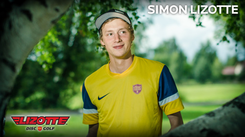 simon_interview_blog