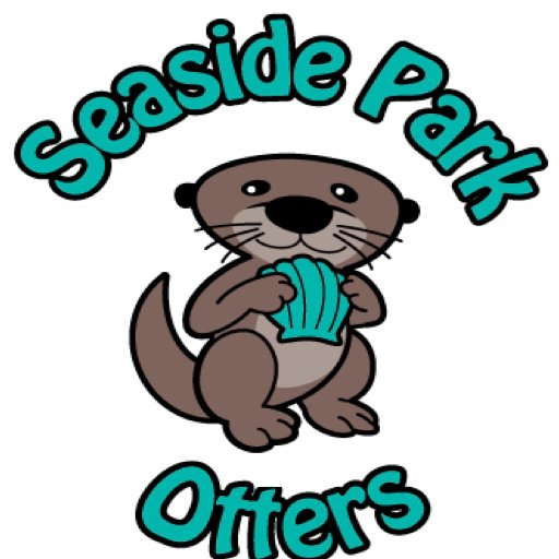 Unplugging and Frisbee at Seaside Park Elementary School