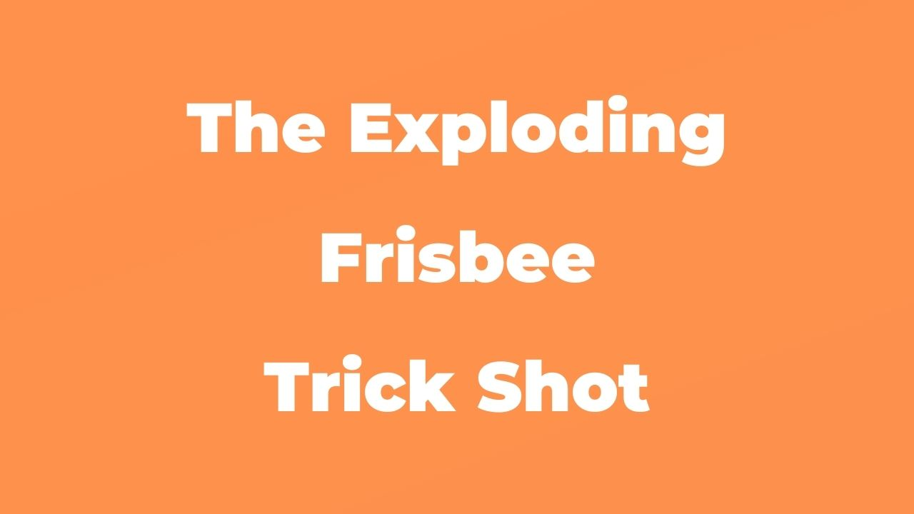 AMC_ExplodingFrisbee