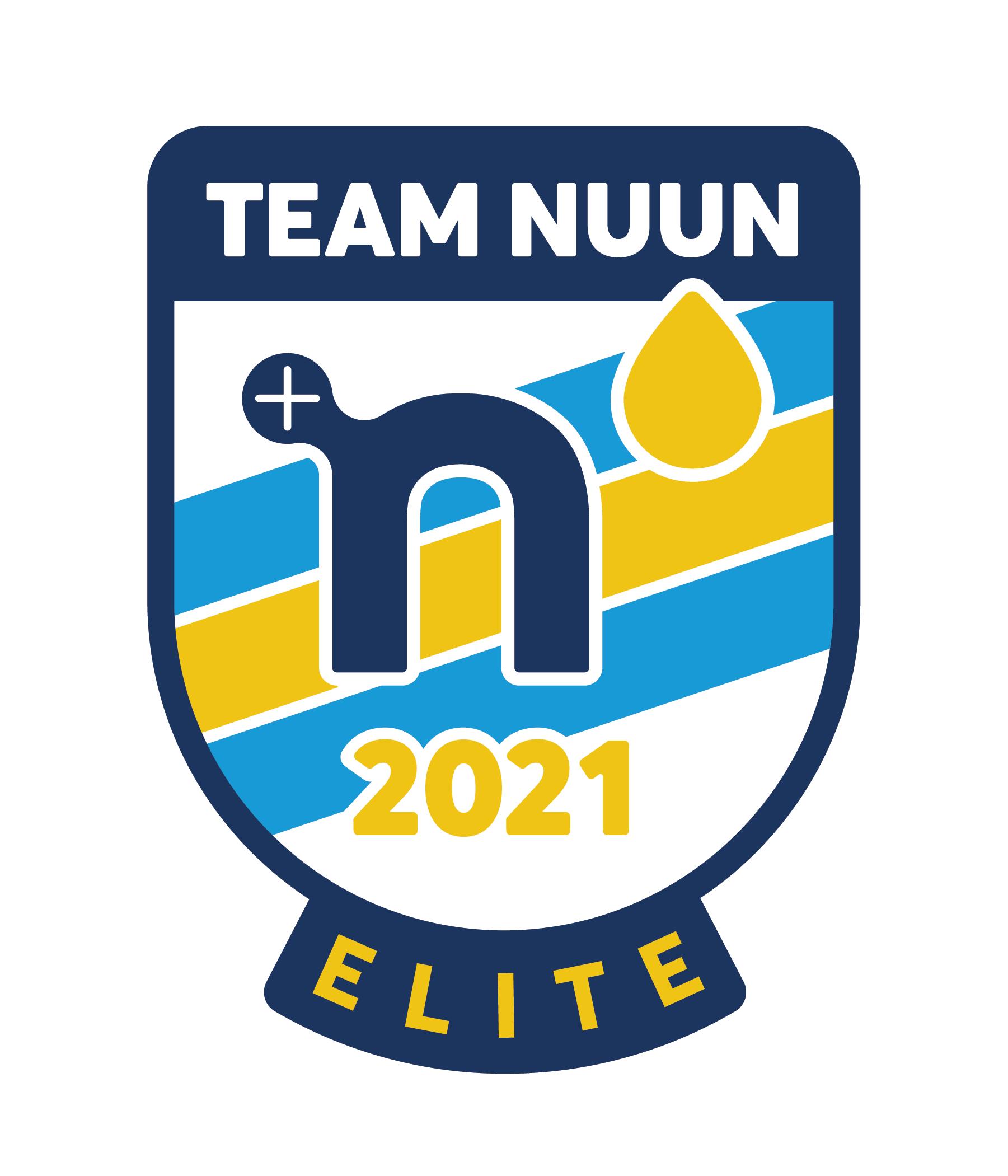 2021_Team_Nuun_Elite_r1