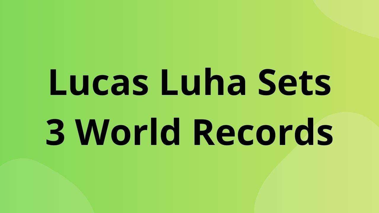 LucasLuha3WR