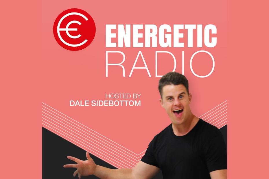 energeticradio